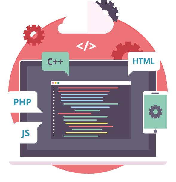 codificacion_apps