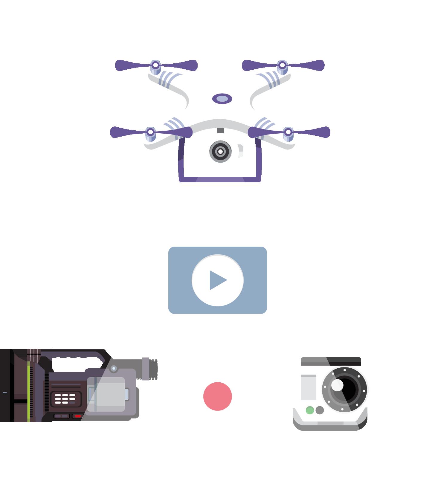 dron_mtg_fine