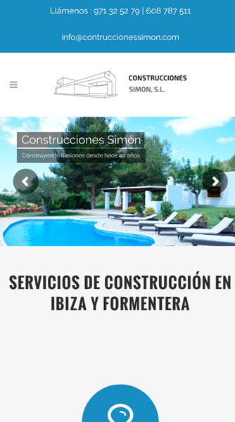 construcciones-simon