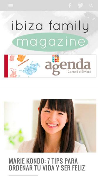 ibiza-family-magazine-la-web-de-las-familys-molonas-de-la-isla