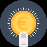 imagen_euro